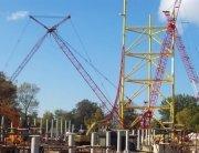 topthrilldragster-construction