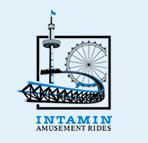 Intamin Amusement Rides
