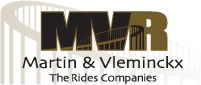 Martin & Vleminckx Rides LLC