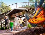 LegoLand FL_Coastersaurus_001